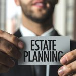 Start The Estate Planning Process During Tax Season by Fred Buehrer