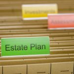 3 More Reasons Why More Arlington, TX Families Don't Have Estate Plans