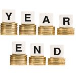 Fred Buehrer's Nine Can't Miss Questions For Year-End Tax Planning