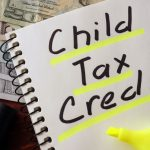 Making Children Less Costly For Arlington, TX Families With Kids Through The Child Tax Credit