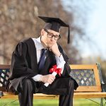 Four Tips On Gently Encouraging Your College Graduate Living At Home To Independence by Fred Buehrer
