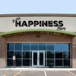 How To Buy Happiness In Arlington, TX