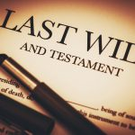 Estate Planning For Dummies: Two Estate Planning Myths Debunked For Arlington, TX Families
