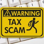 Fred Buehrer's Three Big Tax Scams And How To Beware