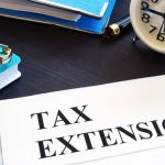 2018 Tax Extensions and Payment Options for Arlington, TX Taxpayers
