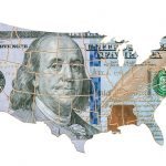Buehrer & Associates, CPAs Sheds Light on Some of the Highest State Sales Tax Rates