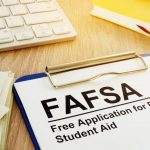 Three FAFSA Tips to Help Arlington, TX Taxpayers Get Their High School Grads Ready for College