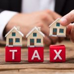 Three New Tax Implications for Buying or Selling a House in the Arlington, TX Area