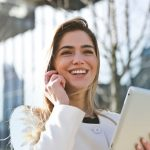 Career Planning Advice From A Arlington, TX Business Owner